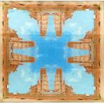Cathédrale D Albi