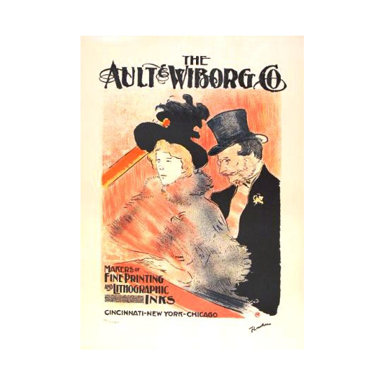 The Aultwiborg