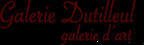 Galerie Dutilleul